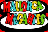 http://schmitti-karneval.beepworld.de/files/mallorca_megahits_logo.png?nocache=0.5698616995675831